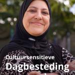 Sipi Zorg & Welzijn/ 3-11-2020